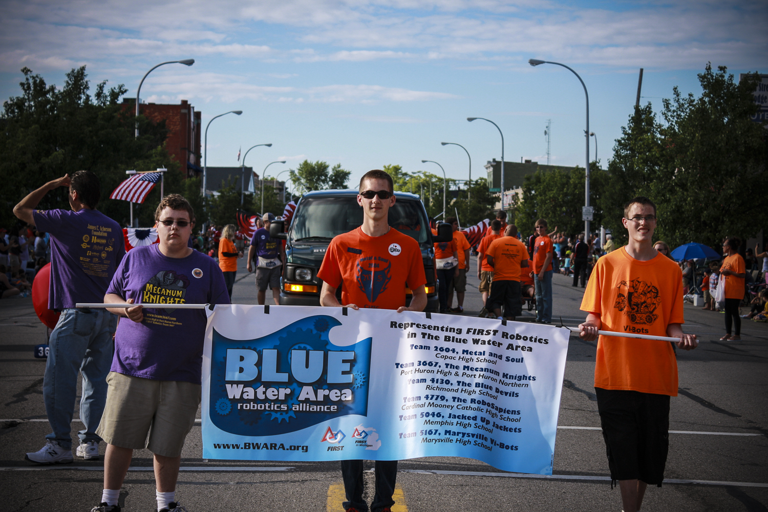 Port Huron Parade 07092014-155.jpg