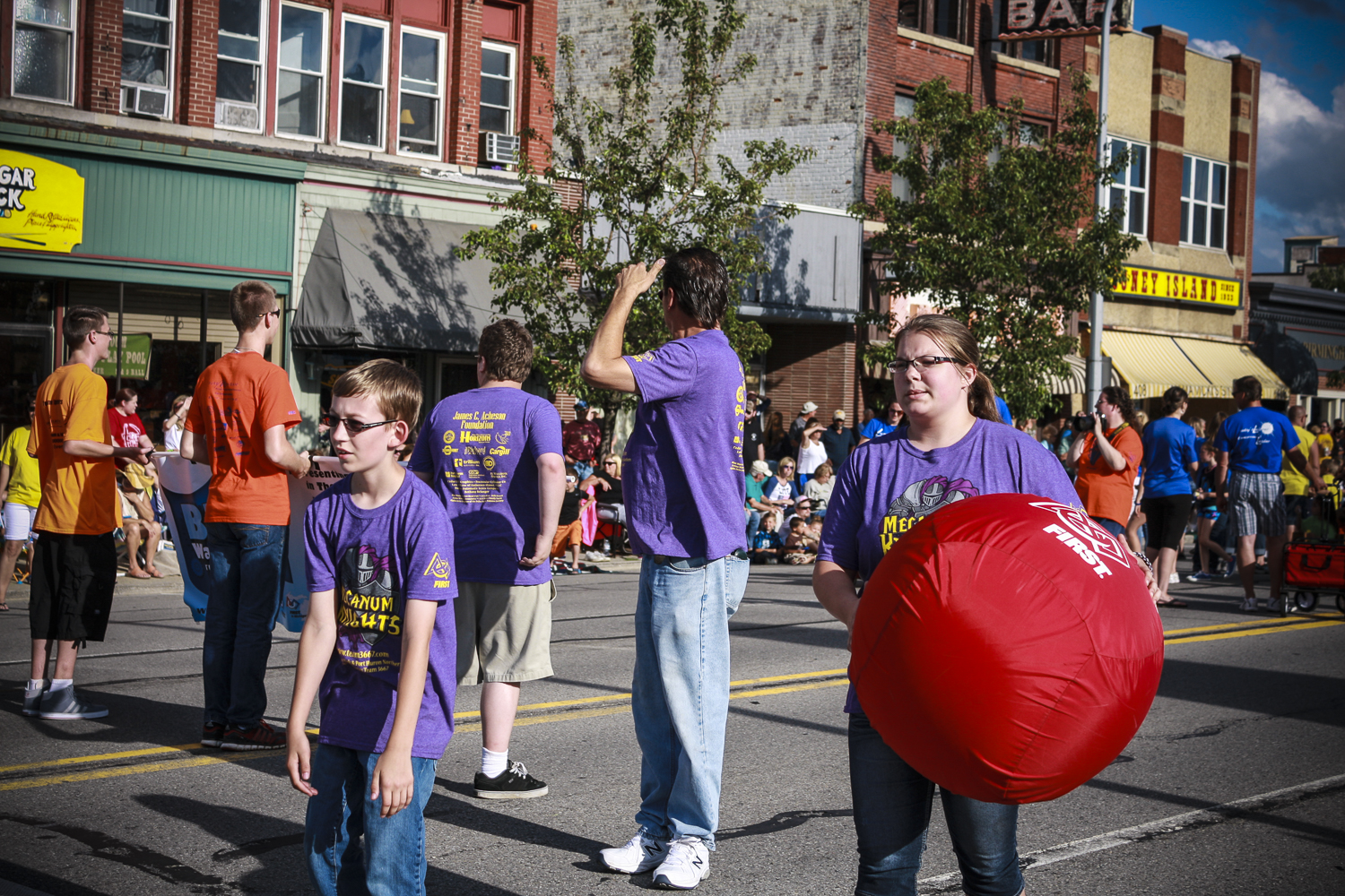 Port Huron Parade 07092014-150.jpg