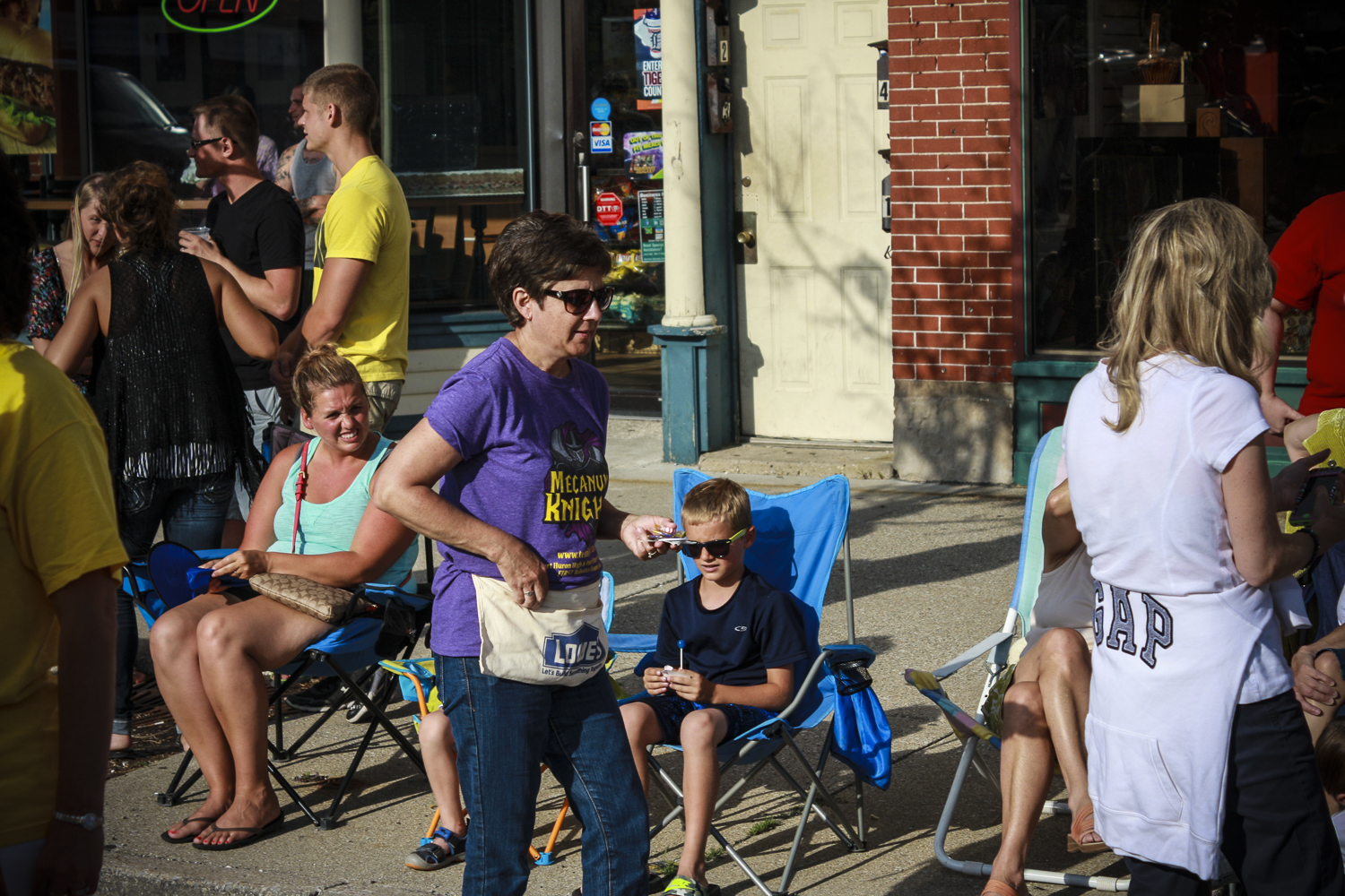 Port Huron Parade 07092014-159.jpg