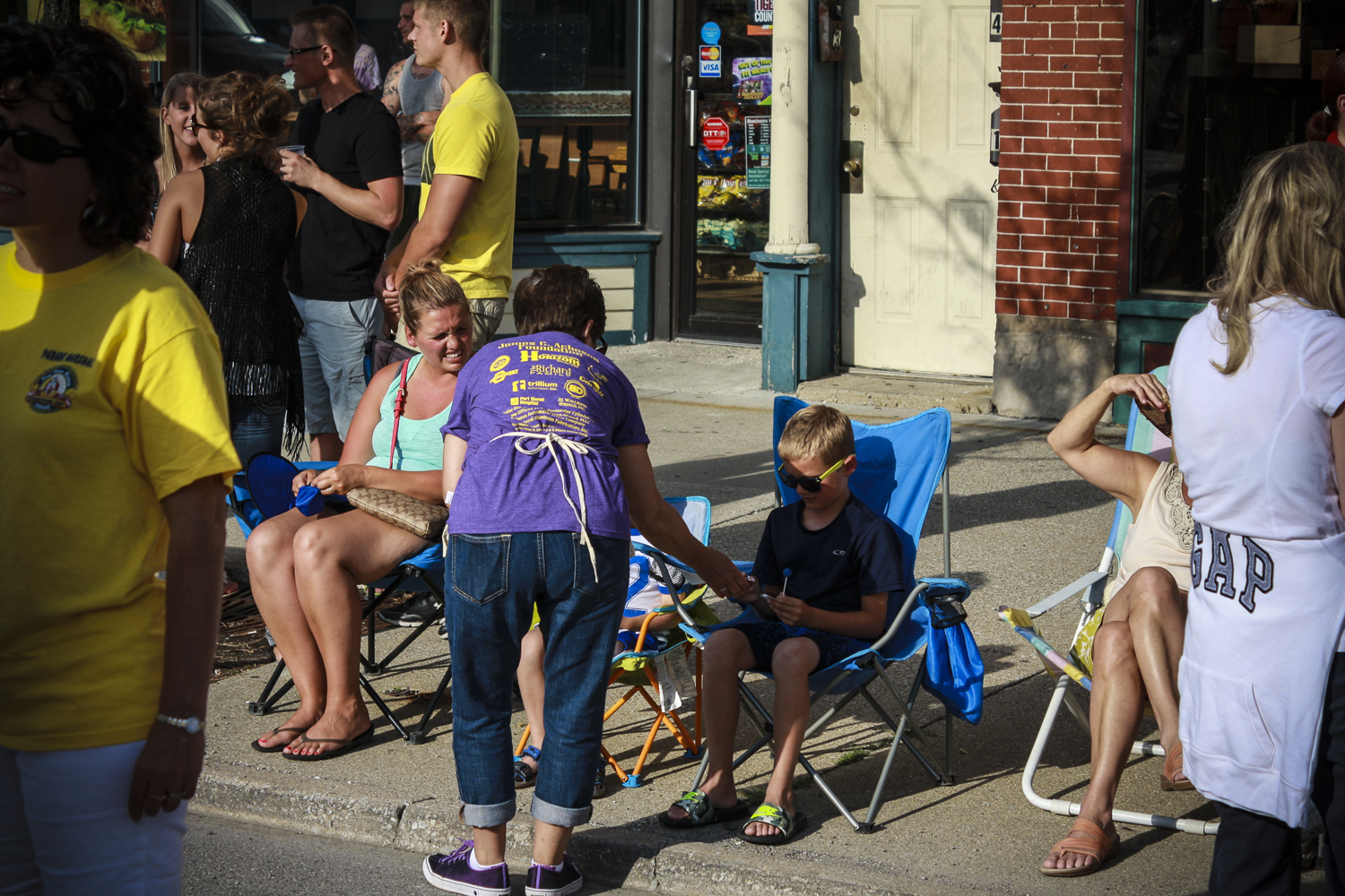 Port Huron Parade 07092014-158.jpg