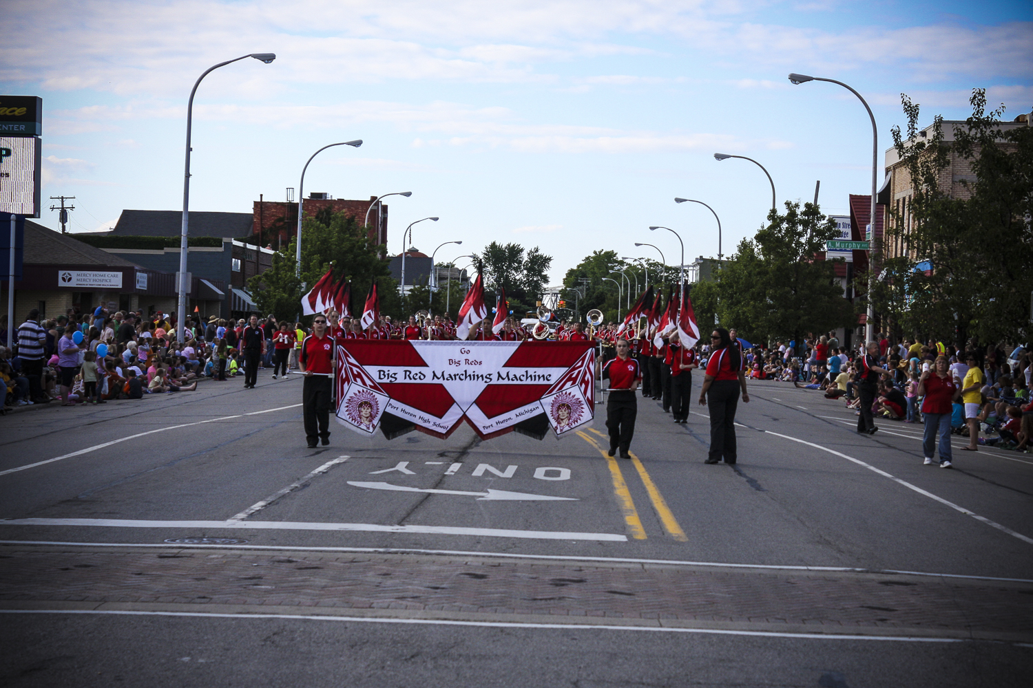 Port Huron Parade 07092014-168.jpg