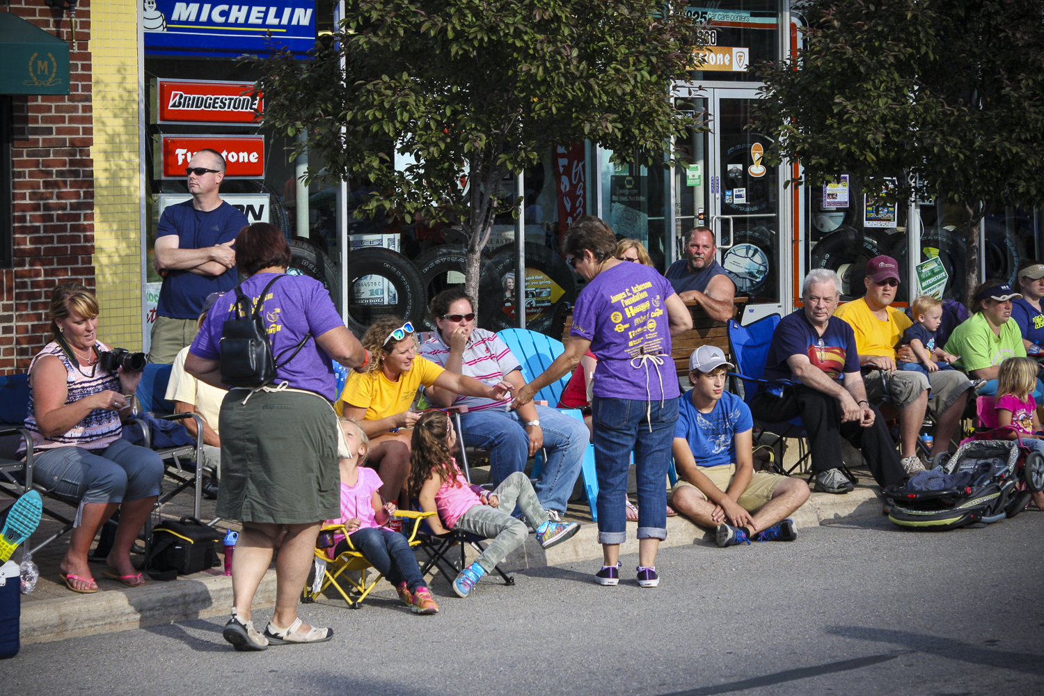 Port Huron Parade 07092014-176.jpg