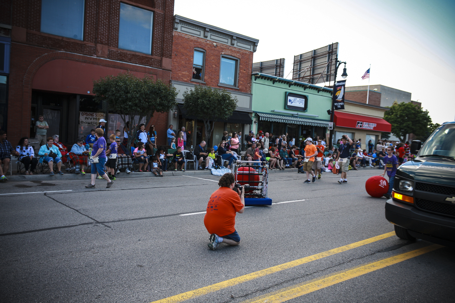 Port Huron Parade 07092014-188.jpg