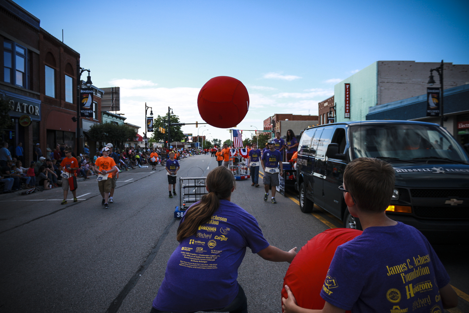 Port Huron Parade 07092014-191.jpg