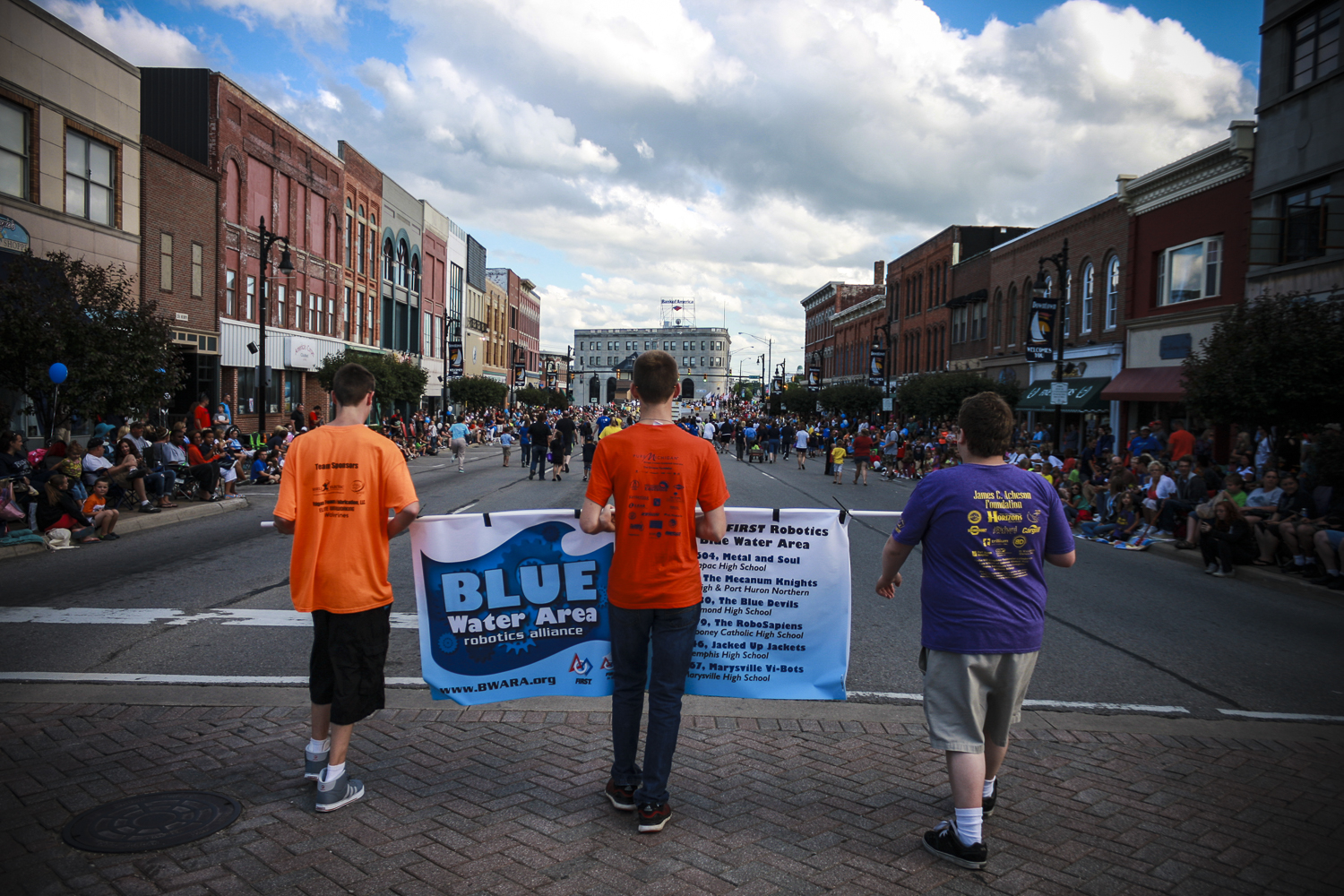 Port Huron Parade 07092014-198.jpg