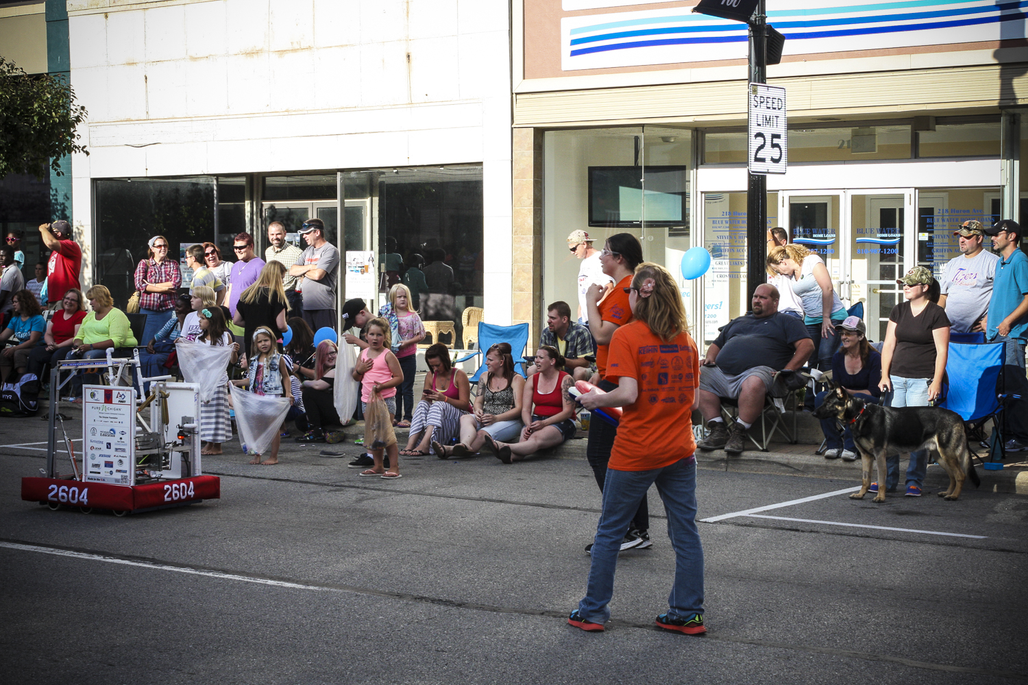 Port Huron Parade 07092014-208.jpg