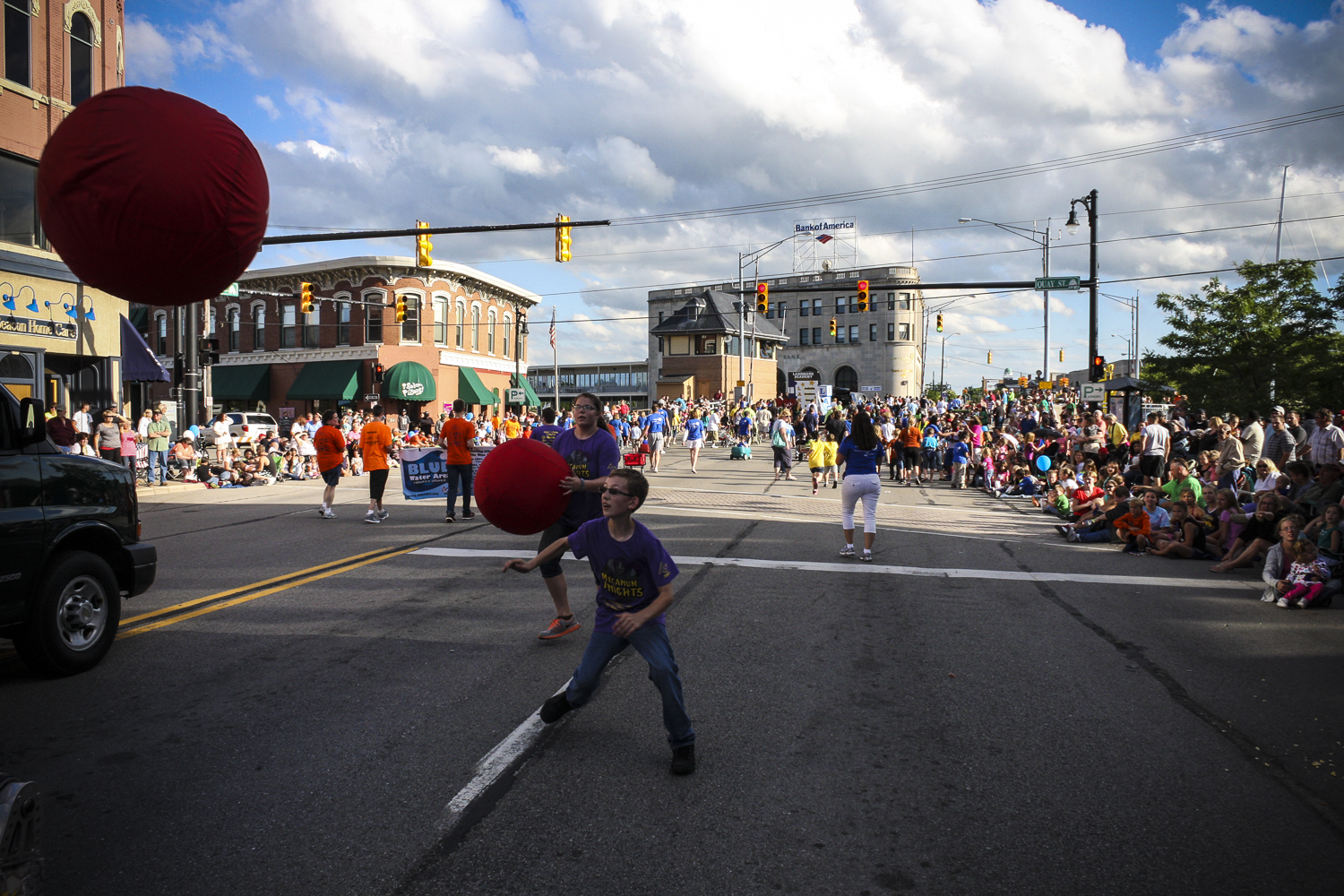 Port Huron Parade 07092014-213.jpg