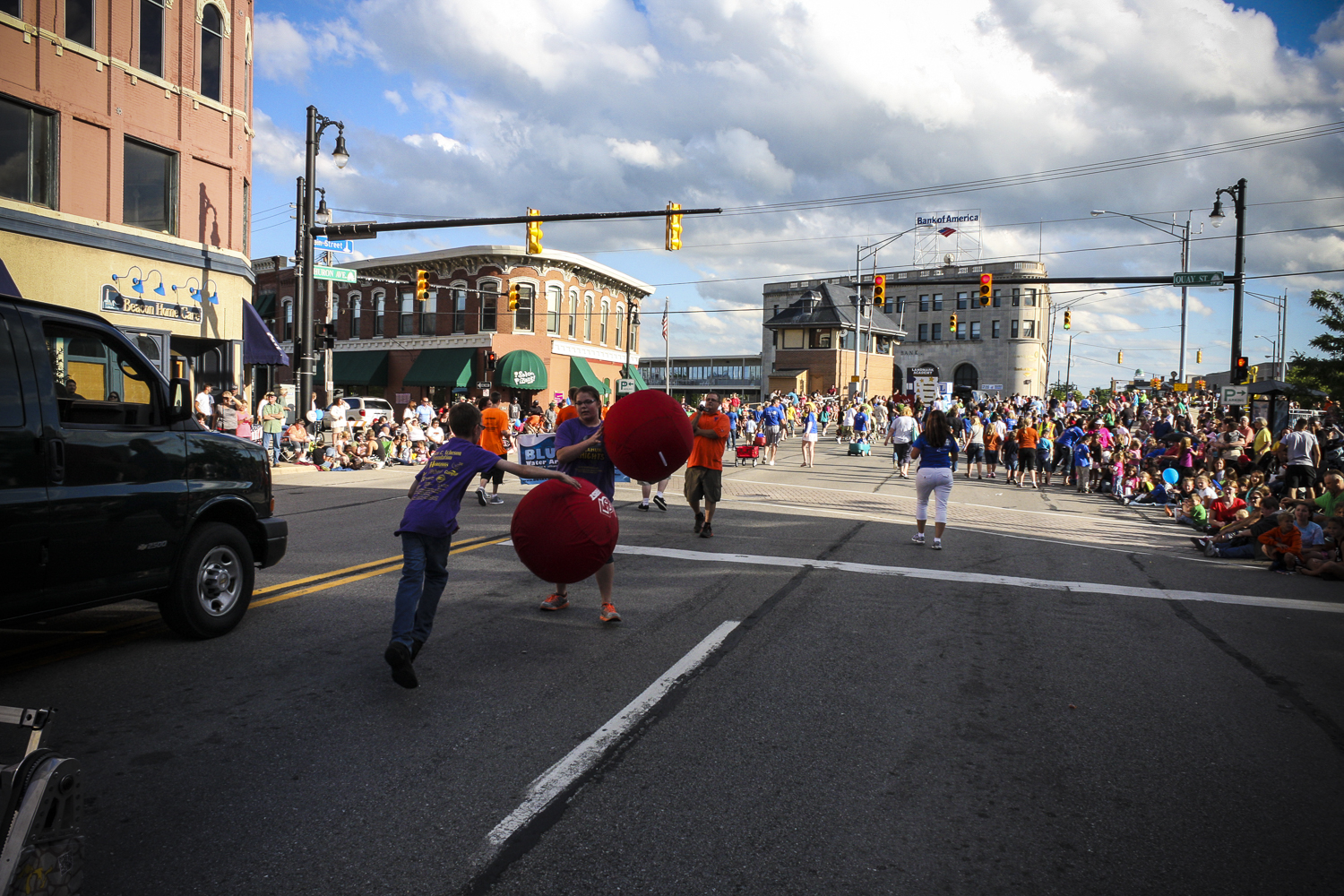 Port Huron Parade 07092014-214.jpg