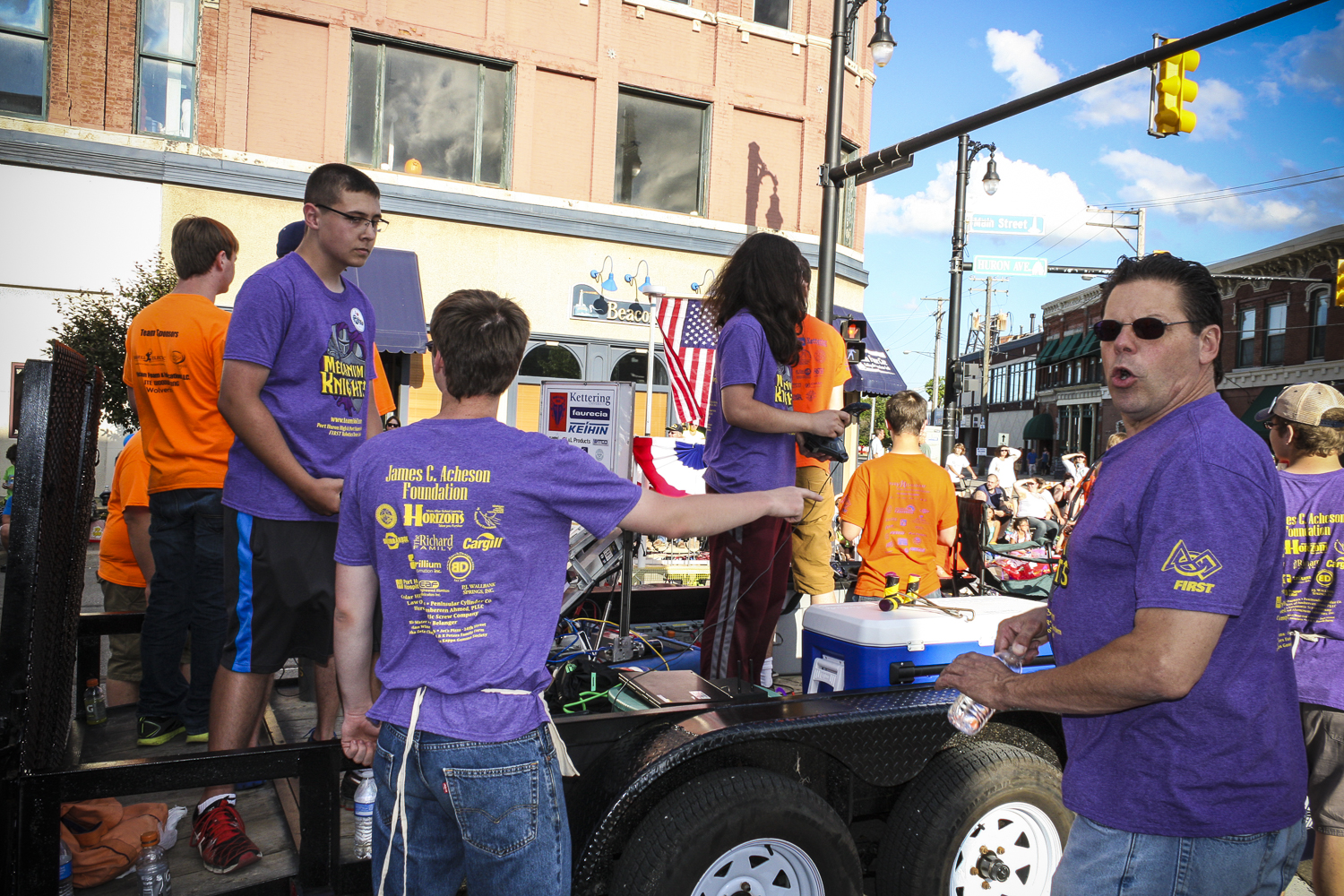 Port Huron Parade 07092014-217.jpg