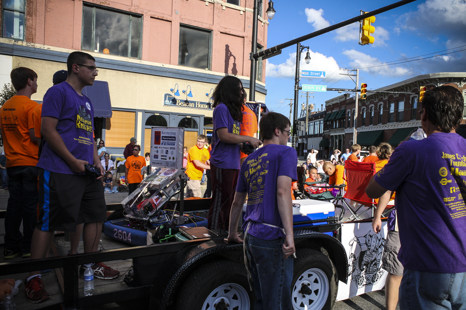 Port Huron Parade 07092014-218.jpg
