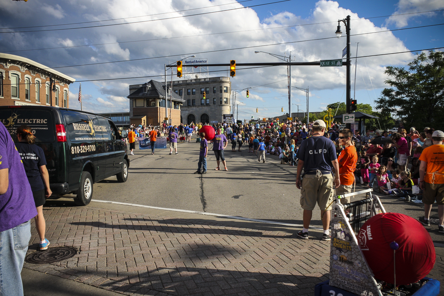 Port Huron Parade 07092014-220.jpg
