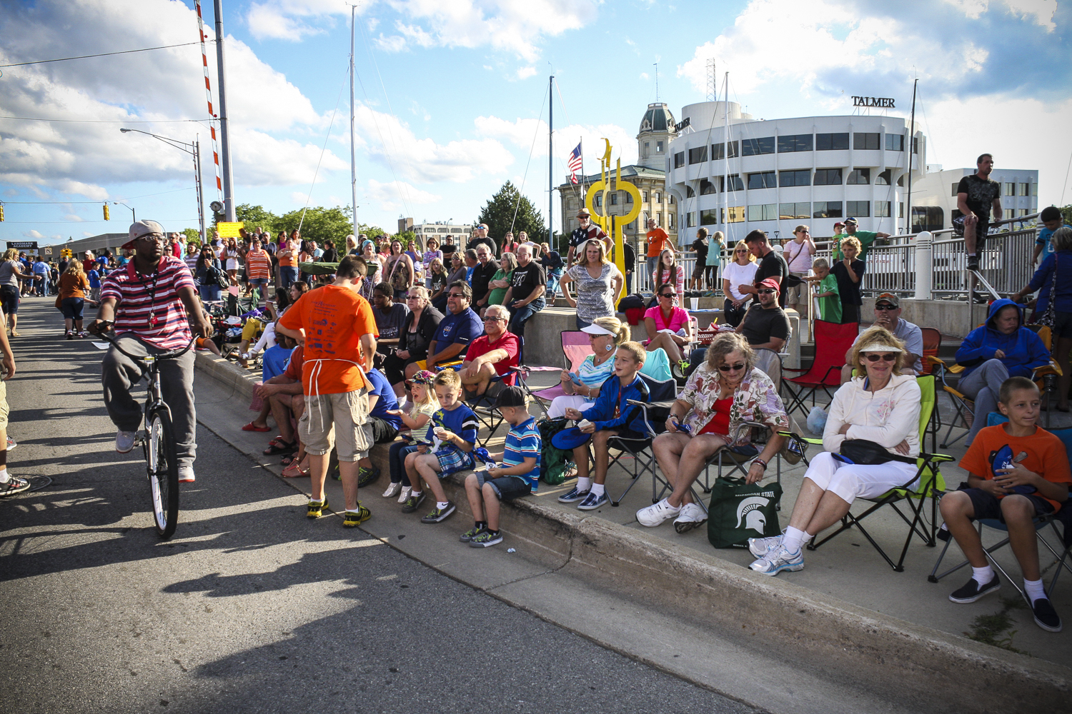 Port Huron Parade 07092014-224.jpg