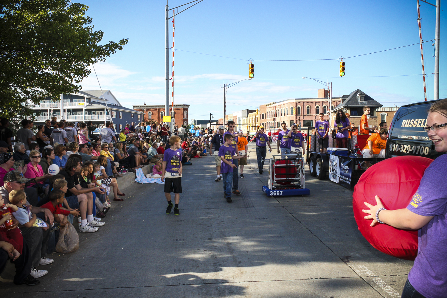 Port Huron Parade 07092014-230.jpg