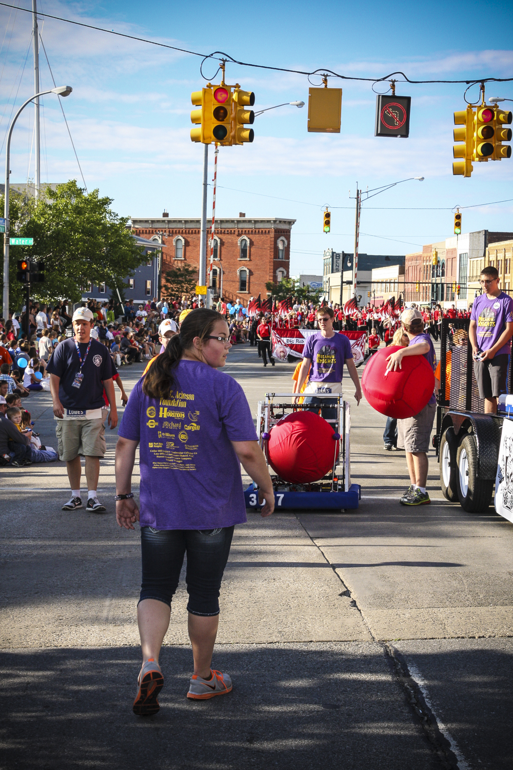 Port Huron Parade 07092014-236.jpg
