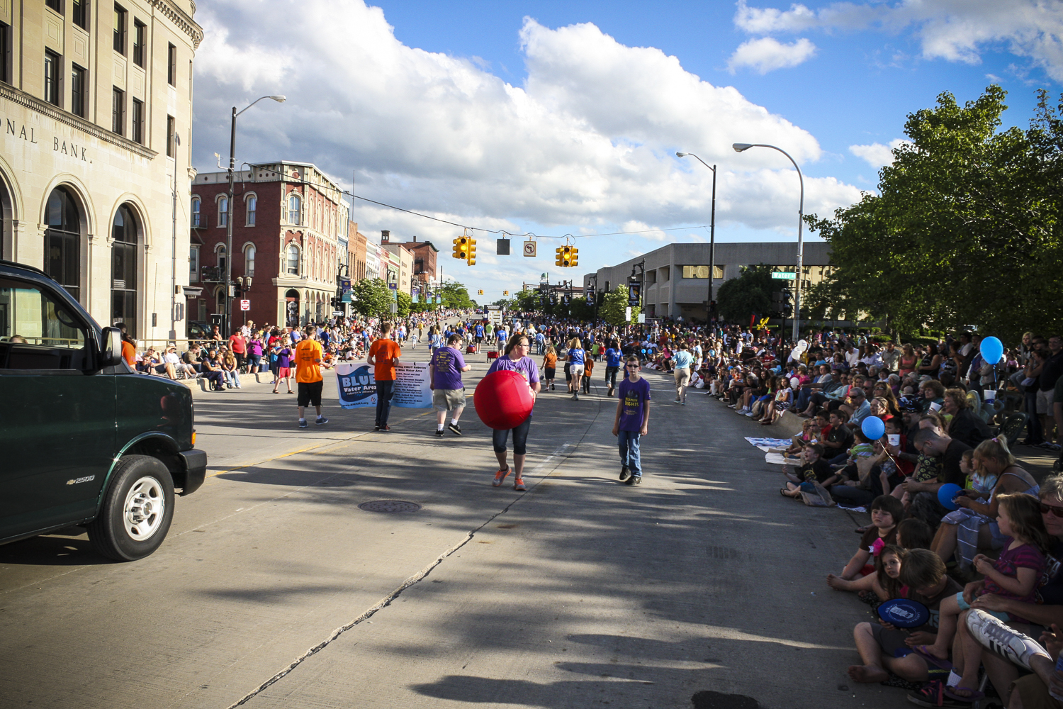 Port Huron Parade 07092014-229.jpg