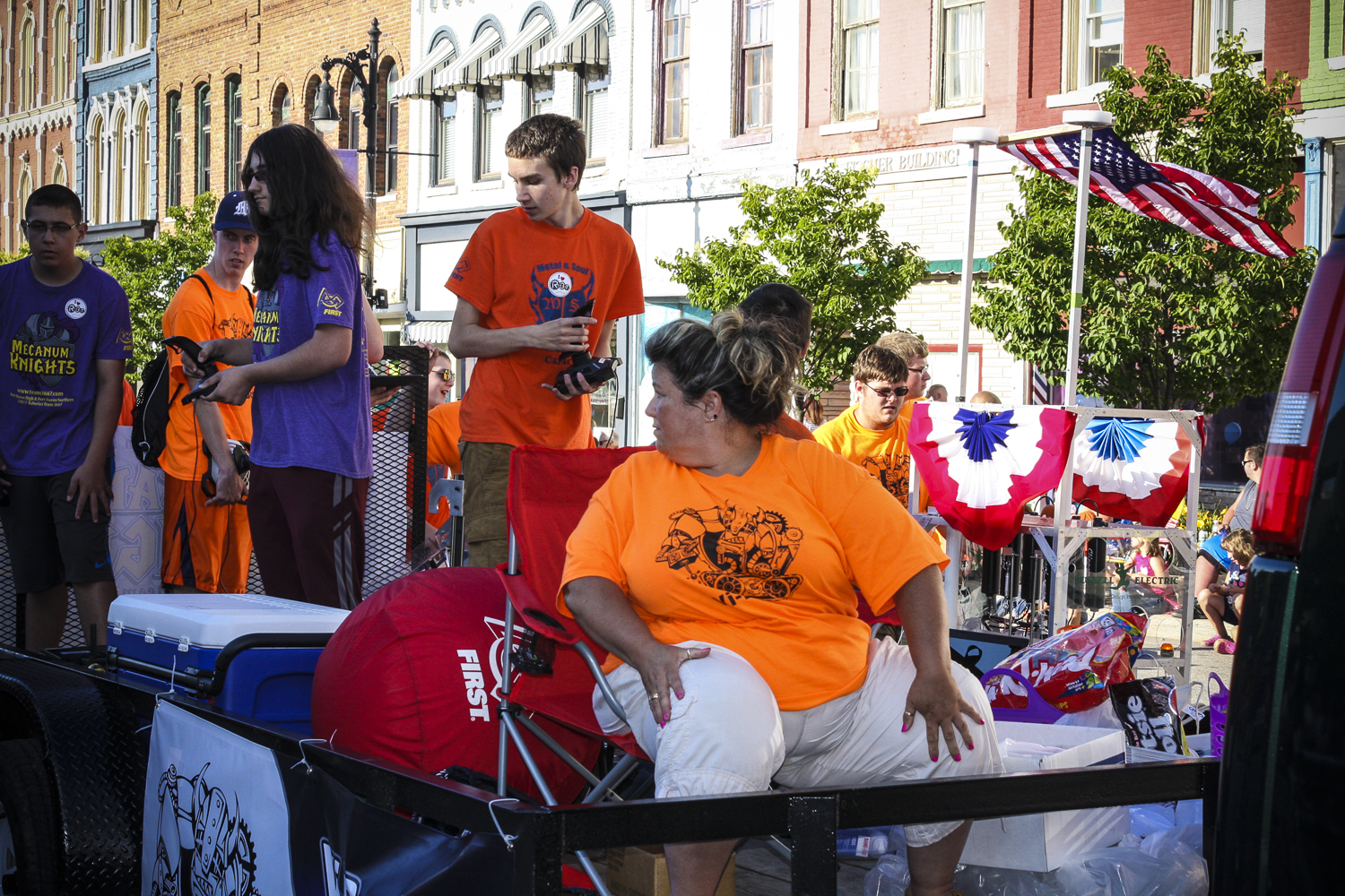 Port Huron Parade 07092014-240.jpg