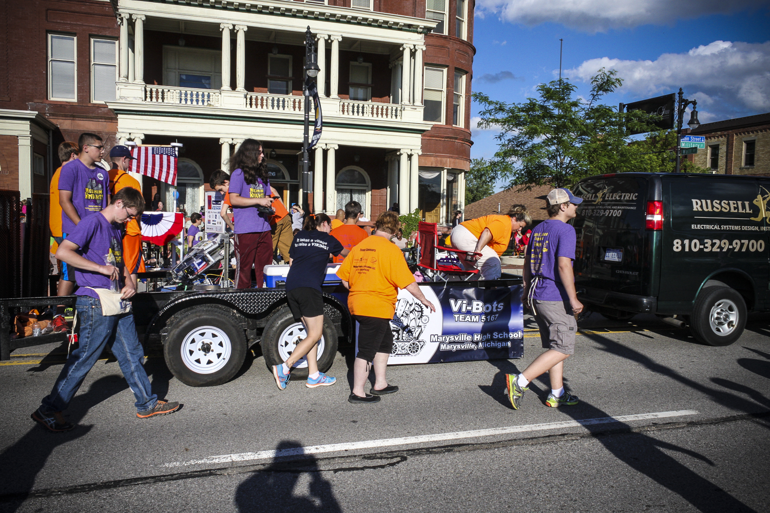 Port Huron Parade 07092014-249.jpg