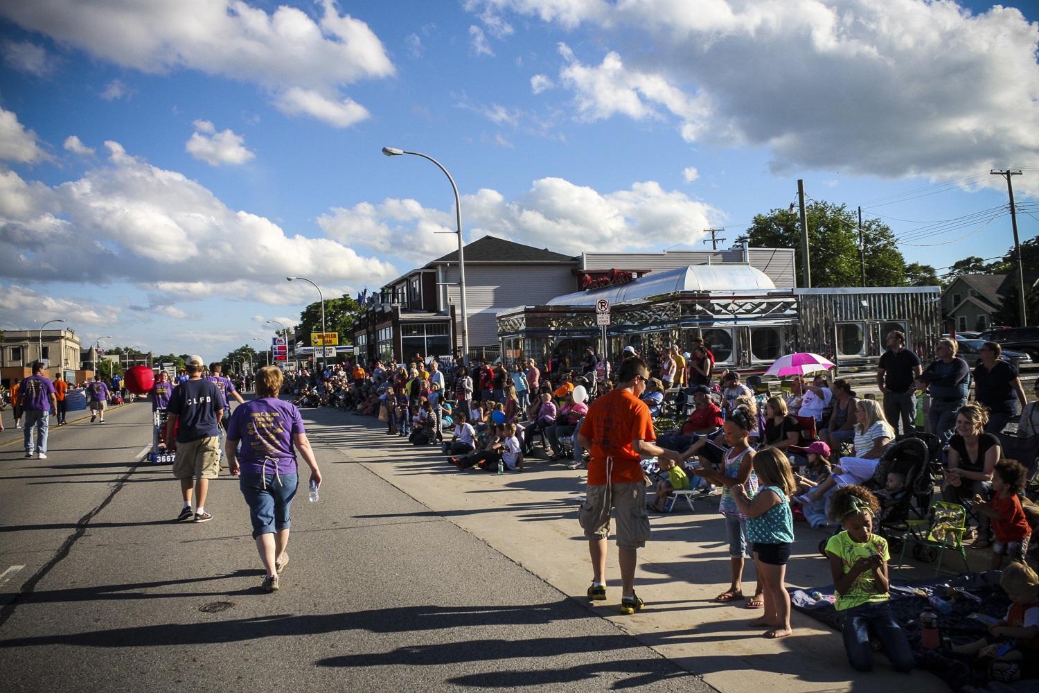Port Huron Parade 07092014-264.jpg