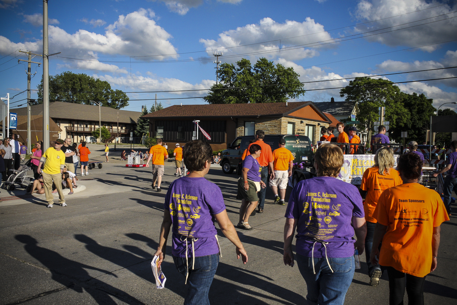 Port Huron Parade 07092014-281.jpg