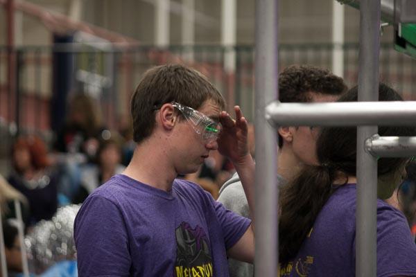 Kettering Kickoff 2014 004.jpg