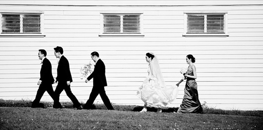 fort_mason_sf_wedding03