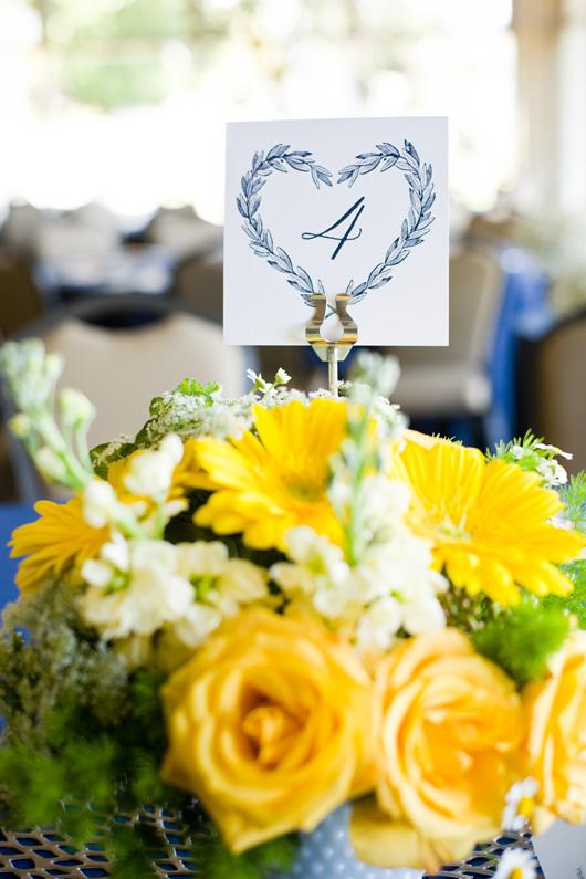 fort_mason_sf_wedding09