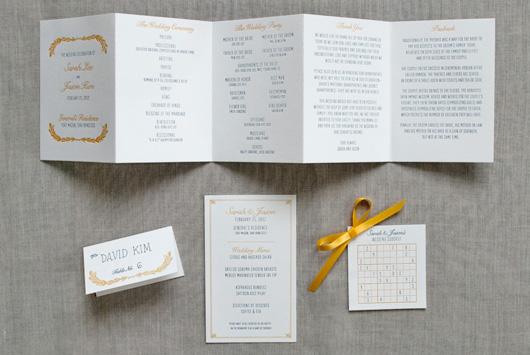 lee_letterpress_wedding_invitations02