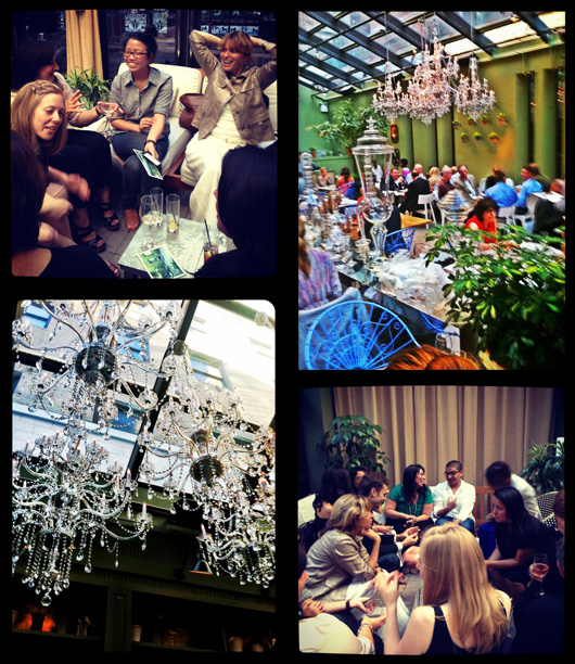 entwined-cocktails-wedding-event