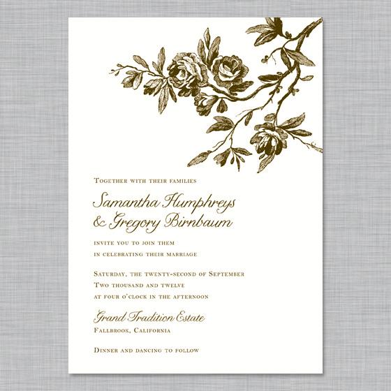 invite_antique_rose-wedding