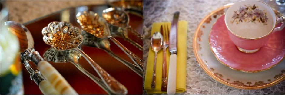 vintage-teacup-spoons-tea party-bridal shower