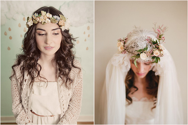 wedding-flower-headpieces