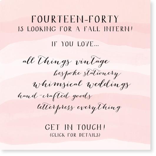 fall-stationery-internship