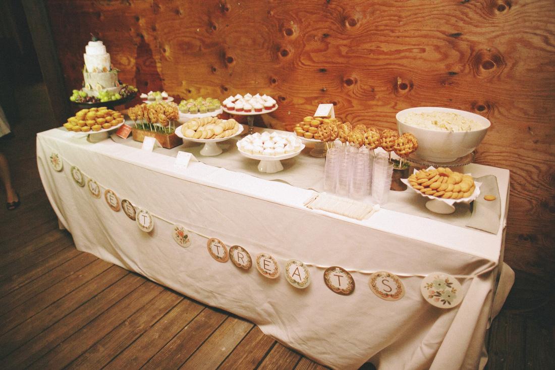 jen-fred-grasmere-farm-wedding-37.JPG
