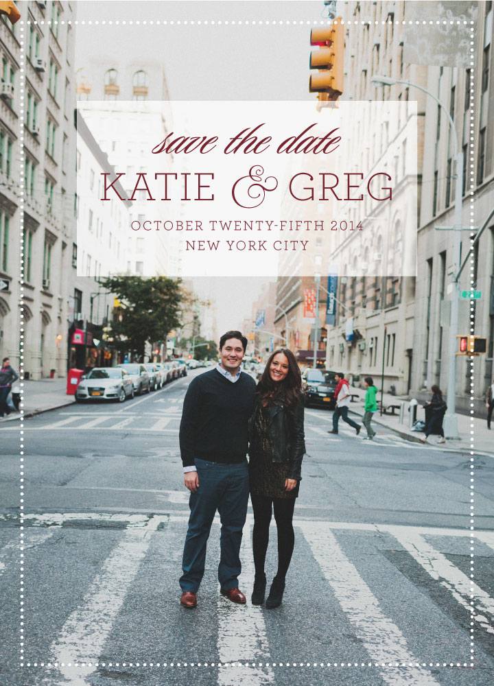 Fourteen-Forty-Save-the-Date.jpg