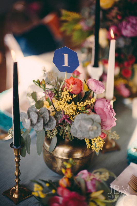 Fourteen-Forty-Kings-County-Wedding36.jpg