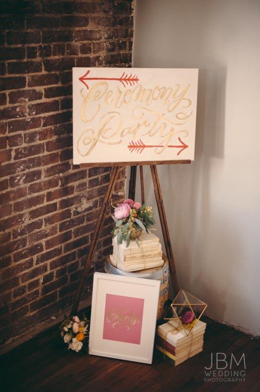 Fourteen-Forty-Kings-County-Wedding25.jpg