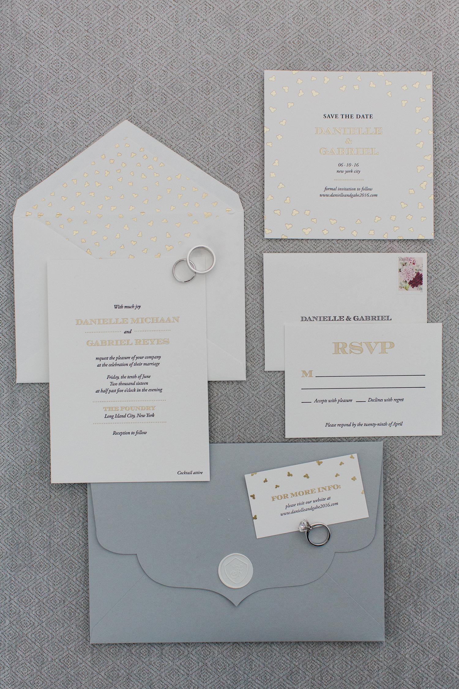 Fourteen-Forty-MademoiselleFiona-Foundry-LoliEvents-Wedding-02.JPG