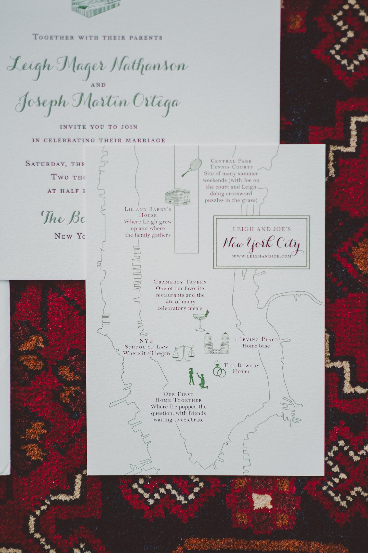 Fourteen-Forty-JBMPhotography-BoweryHotel-Moody-Emerald-Wedding-02.jpg