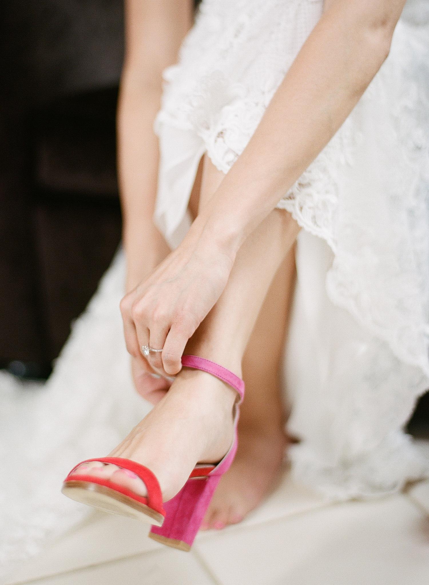 Fourteen-Forty-RebeccaYale-Organic-Farm-Wedding-03.jpg