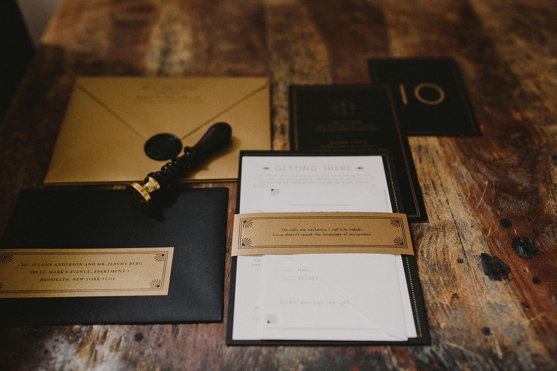 Fourteen-Forty-ChelliseMichael-JoveMeyer-Brooklyn-Wedding-28.jpg