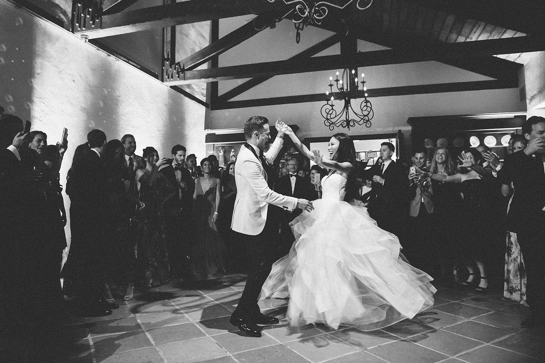 Fourteen-Forty-BrianHatton-NewYork-Vineyard-Wedding-27.jpg