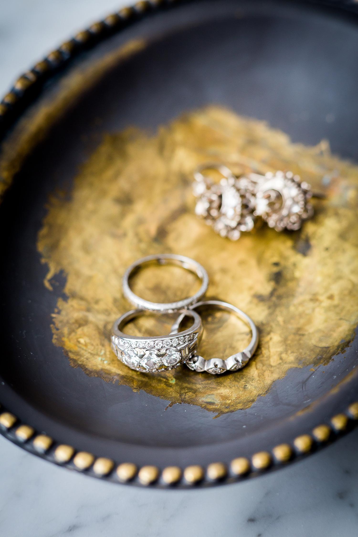 Fourteen-Forty-RoeyYohai-LyndseyHamilton-DutchMaster-BlueHill-Wedding-02.jpg