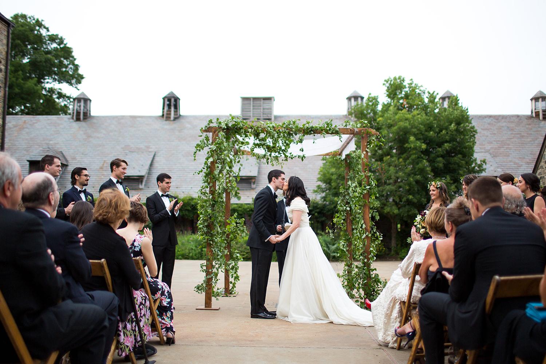 Fourteen-Forty-RoeyYohai-LyndseyHamilton-DutchMaster-BlueHill-Wedding-15.jpg