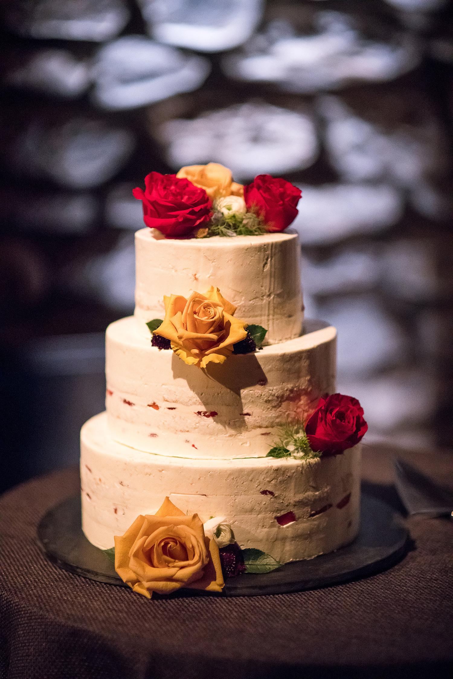 Fourteen-Forty-RoeyYohai-LyndseyHamilton-DutchMaster-BlueHill-Wedding-27.jpg