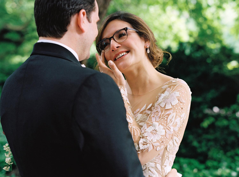 Fourteen-Forty-CharlotteJenksLewis-NewYork-MuseumoftheCity-Wedding-12.jpg