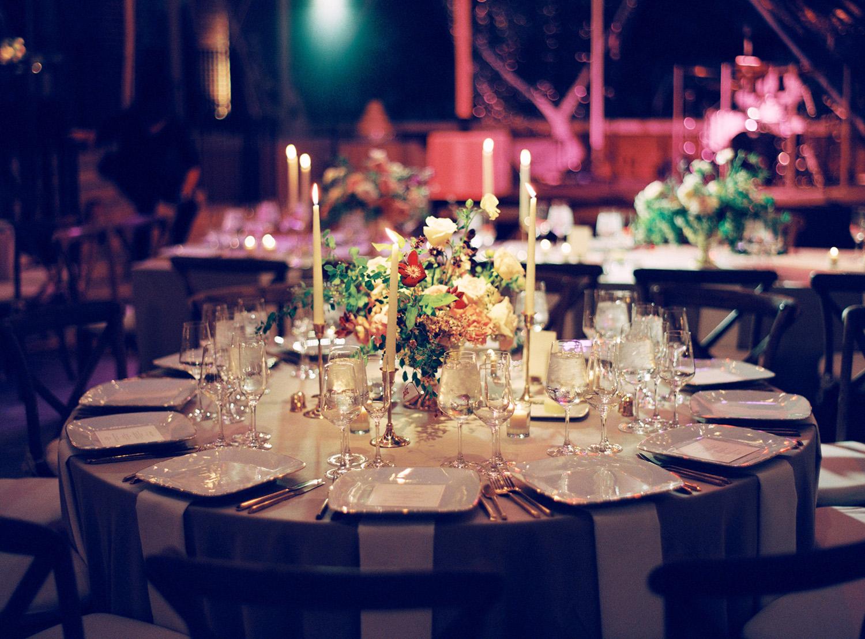 Fourteen-Forty-CharlotteJenksLewis-NewYork-MuseumoftheCity-Wedding-29.jpg