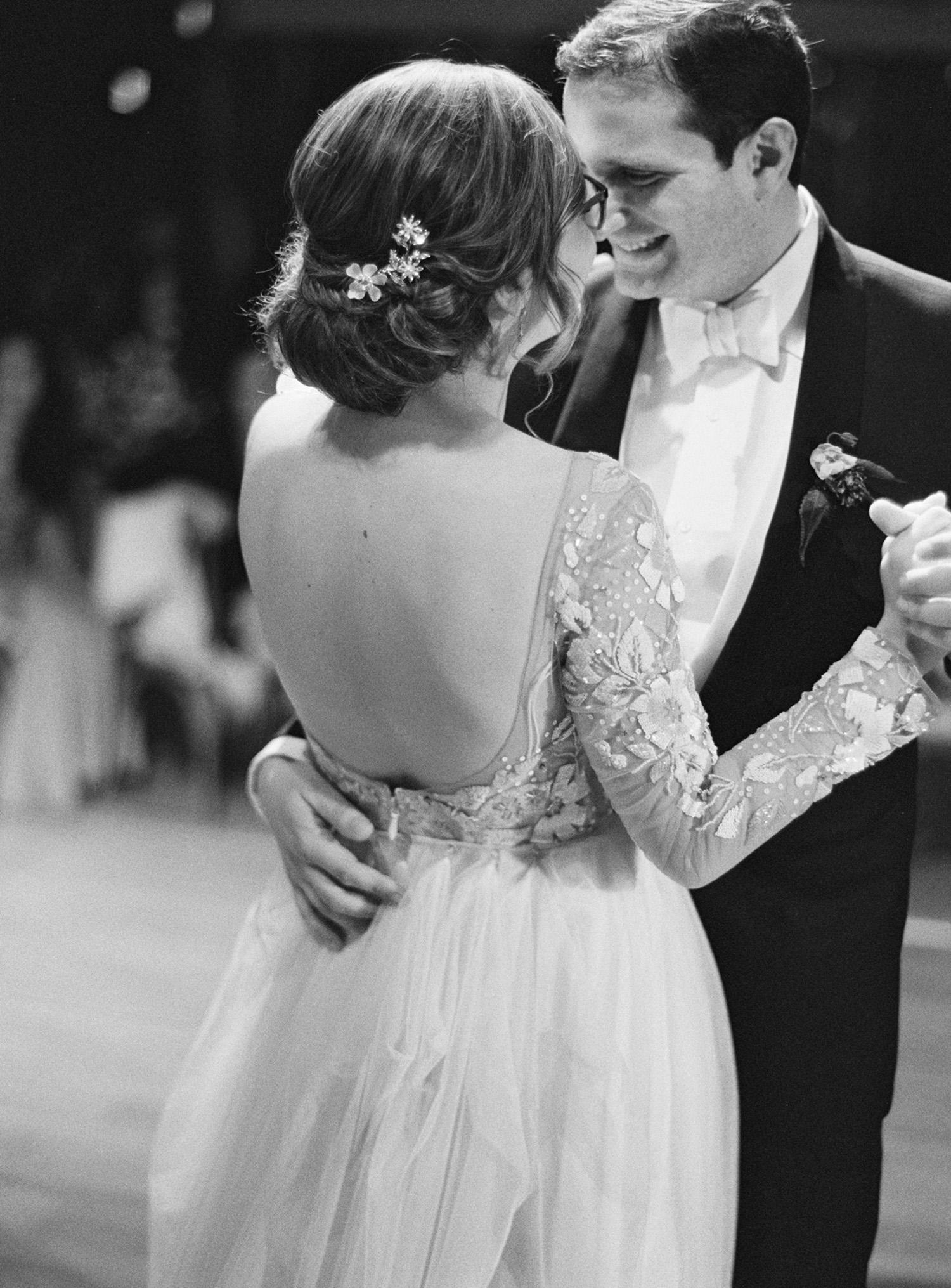 Fourteen-Forty-CharlotteJenksLewis-NewYork-MuseumoftheCity-Wedding-30.jpg