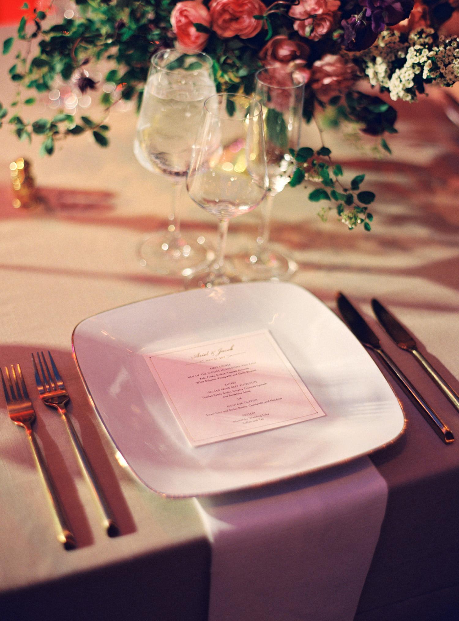 Fourteen-Forty-CharlotteJenksLewis-NewYork-MuseumoftheCity-Wedding-27.jpg