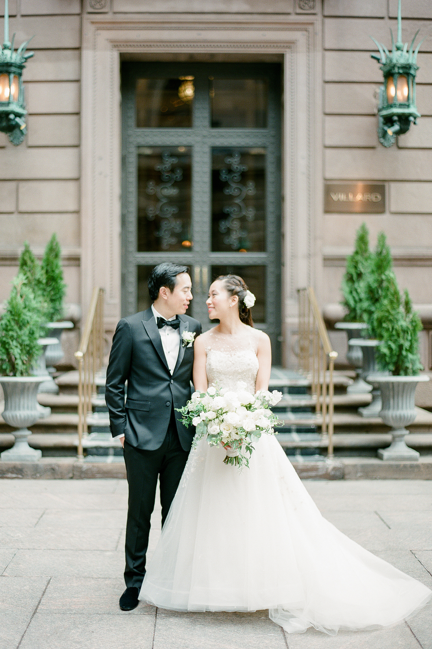 Fourteen-Forty-BrklynViewPhotography-JoveMeyer-NewYork-Wedding-07.JPG
