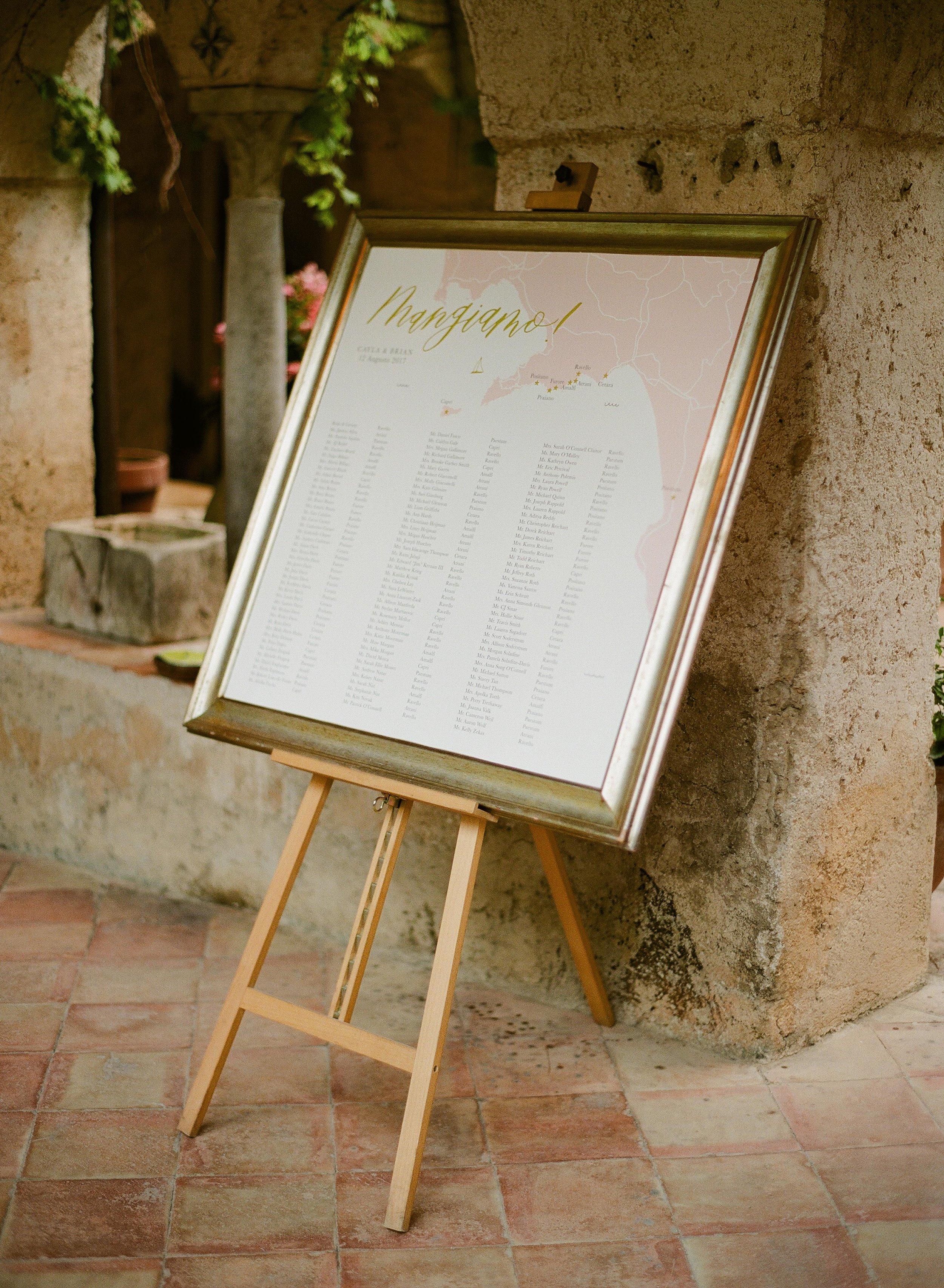 Fourteen-Forty-GaryFinck-Glamorous-Destination-Italy-Wedding-21.jpg